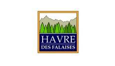 HAVRE DES FALAISES